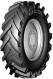 Шина Белшина Бел-219 210/75-13 для мини-трактора